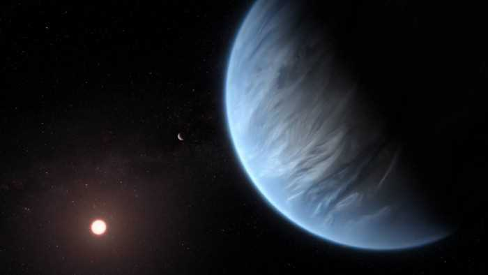 exoplanet_nasa_main-1280x720.jpg